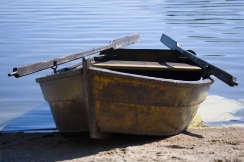 www.fotoakuten.se